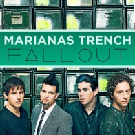 Marianas Trench - Fallout