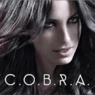 Marie-Mai - Cobra