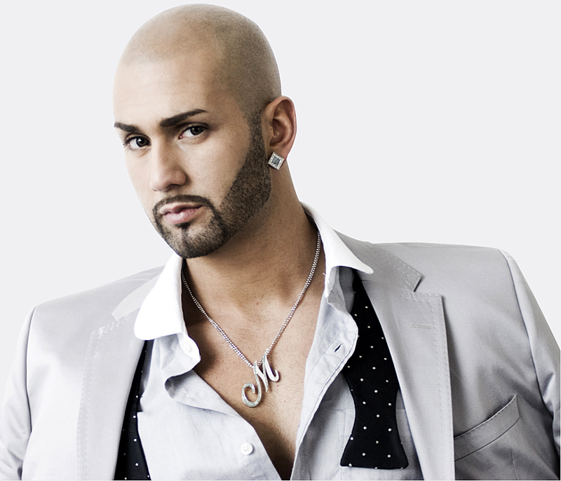 music massari