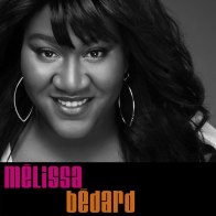Melissa bedard