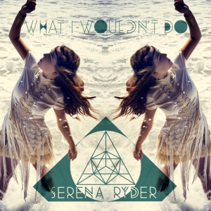 Serena Ryder - What I Wouldn't Do