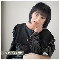 Pier Beland