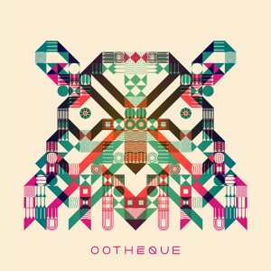 Ootheque