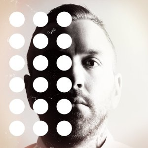 City and Colour - The Hurry and the Harm