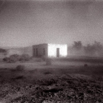 Godspeed You Black Emperor - Allelujah Don't Bend Ascend