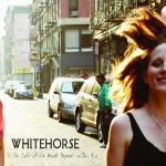 Whitehorse - The-Fate-of-the-World-Depends-on-this-Kiss