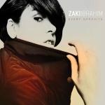 Zaki Ibrahim - Every Opposite