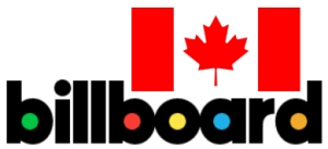 Billboard Canadian Hot 100