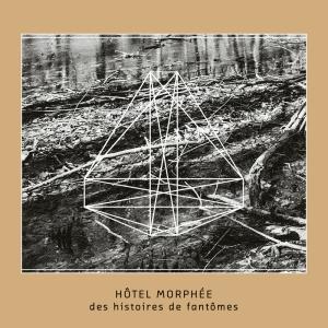 hotel-morphee-des-histoires-de-fantomes