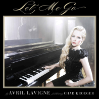 Avril Lavigne ft. Chad Kroeger - Let Me Go