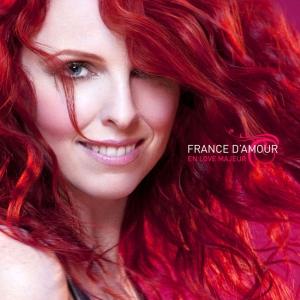 France d'Amour - En love majeur