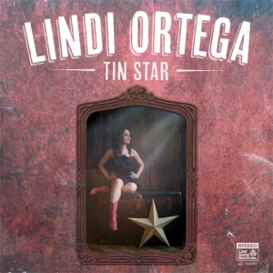Lindi Ortega - Tin Star