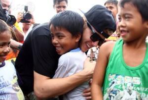 Bieber Philippines