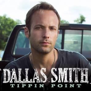Dallas Smith - Tippin Point