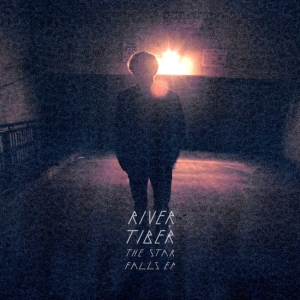 River Tiber - The Star Falls EP