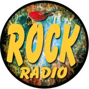 Rock Radio1