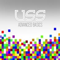 USS - Advanced Basics