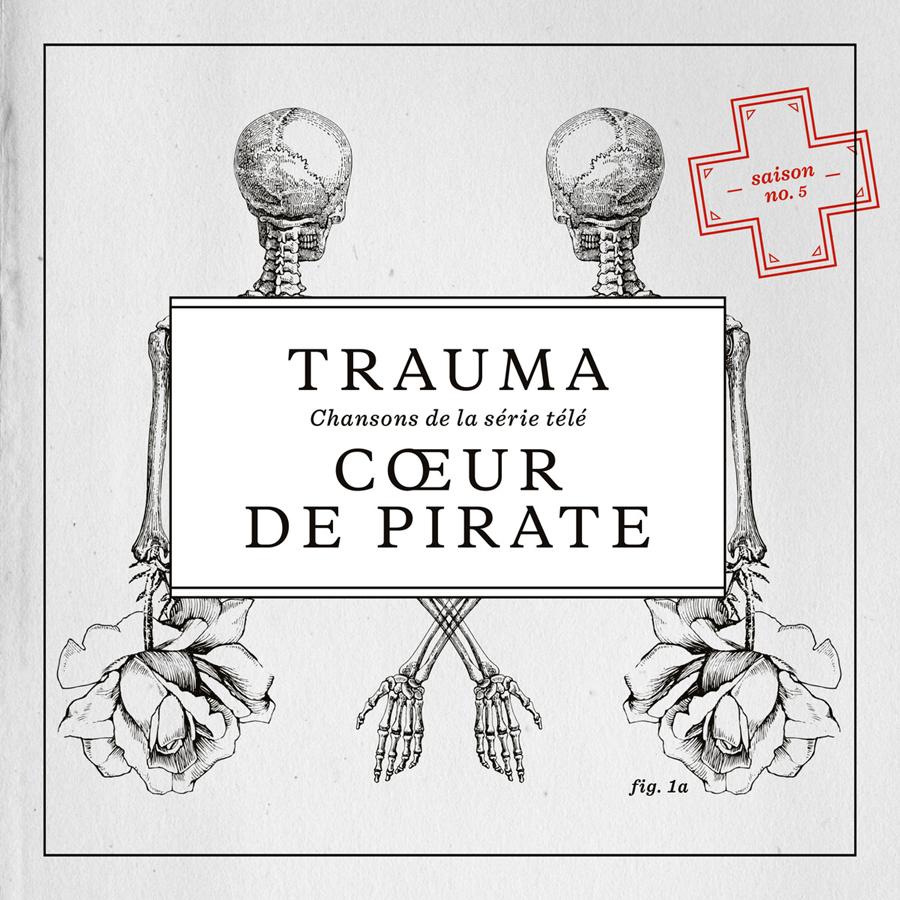 Coeur De Pirate Canadian Music Blog