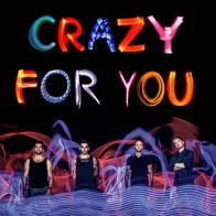Hedley - Crazy For You