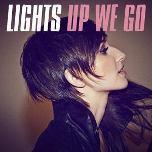 Lights-Up-We-Go-2014