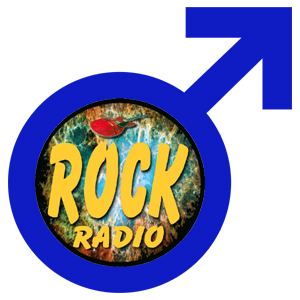 Misogyny Rock Radio copy