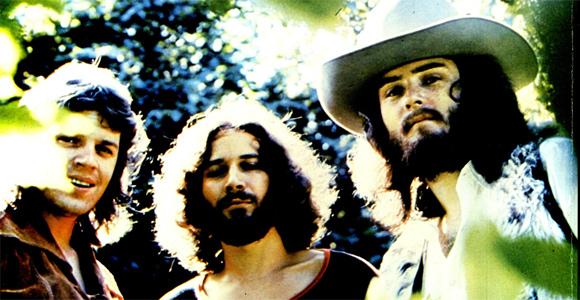 1960s   Canadian Music Blog
