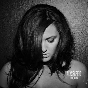 Alyssa Reid - Timebomb