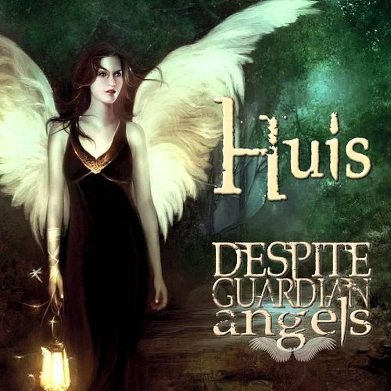Huis Debuts Despite Guardian Angels Canadian Music Blog