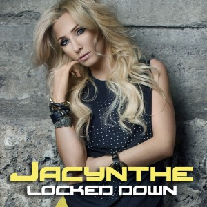 Jacynthe-Locked-Down-Single-artwork-Whammo