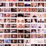 Jonathan Li - Our Stories Matter