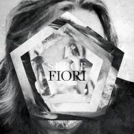 Serge Fiori - Serge Fiori