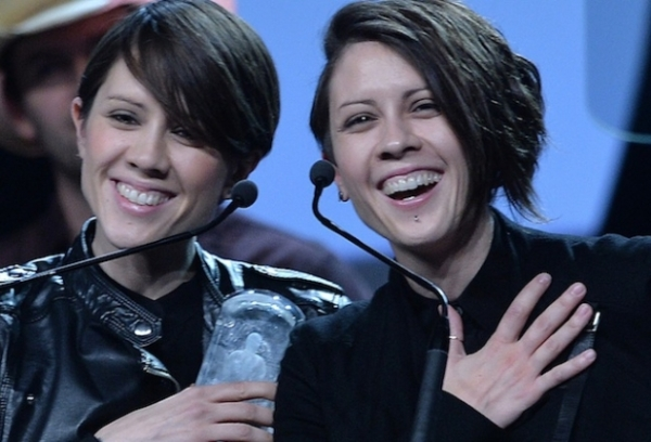 tegan_and_sara_junos_650