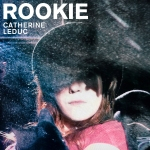 Catherine Leduc - Rookie