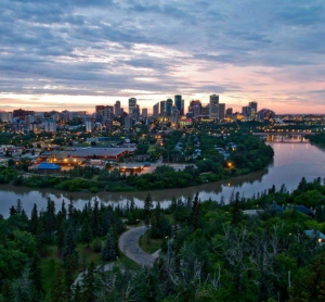 Edmonton1