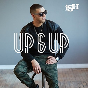 iSH - Up and Up