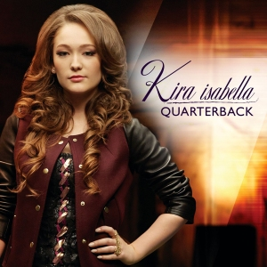 Kira Isabella - Quarterback