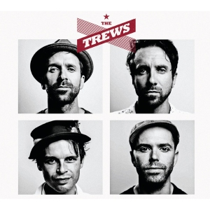 The Trews - The Trews