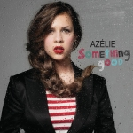 Azelie - Something Good
