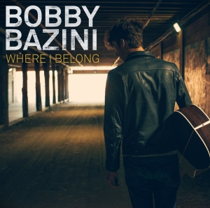 bobby bazini - where i belong