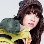Carly Rae Jepsen1