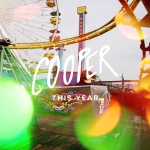 Cooper - This Year