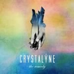 Crystalyne - Punks Don't Dance