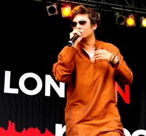 7 - 2004 Raghav UK