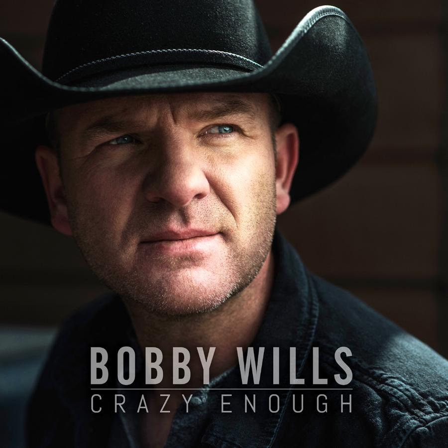 "Bobby Wills' ""Undressed"" | Canadian Music Blog"