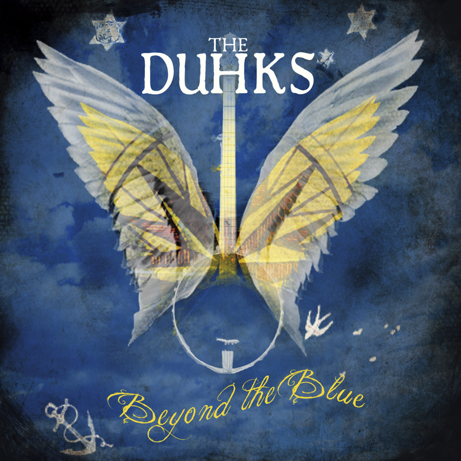 The Duhks - The Duhks