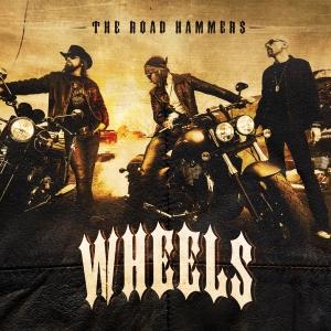 TheRoadHammers_Wheels