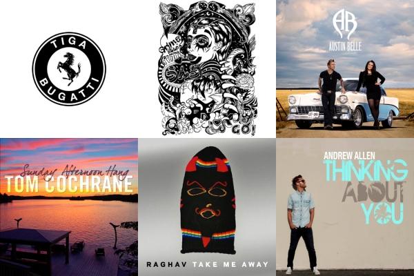 Summer 2014 Singles copy