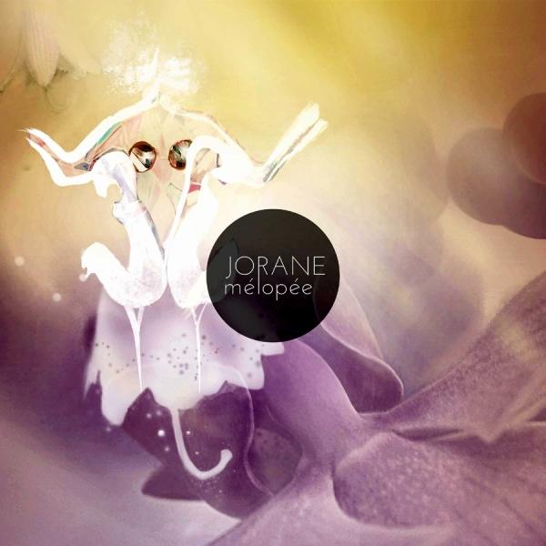 Jorane - Melopee