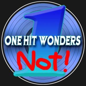 One-Hit Wonders NOt