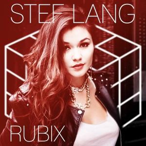 Stef Lang - Rubix
